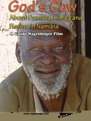 Namibia's Damara, Himba & Herero