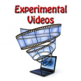 Experimental Videos