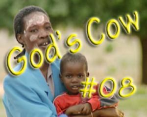 #08 Ovahimba, Ovahimbe, Chimba, Himba or Herero?